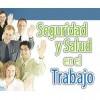 SALUDO_OCUPACIONAL_AJUSTADA (1)