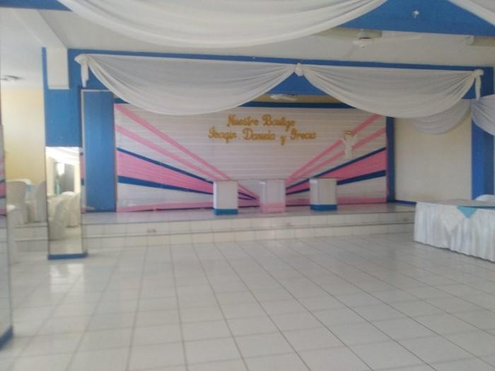 local-bodas-custom